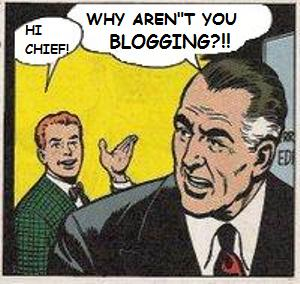 CC_2014_why_arent_u_blogging_Mike_Licht