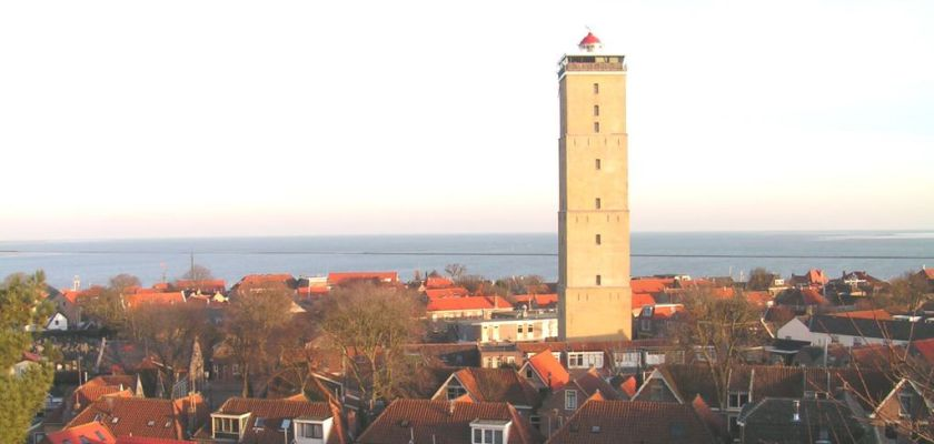 West_Terschelling_Brandaris